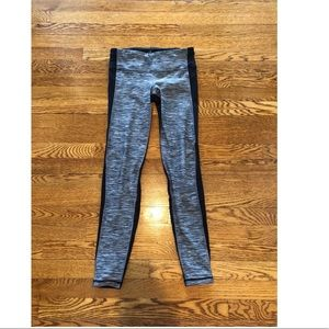 🎉 EUC! Women's GAP XS GapFit Workout Leggings